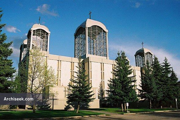 Dating In Manitoba Catholic Winnipeg