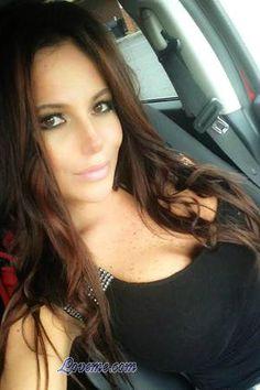 Users Man In Catholic Woman Brantford Seeking Single