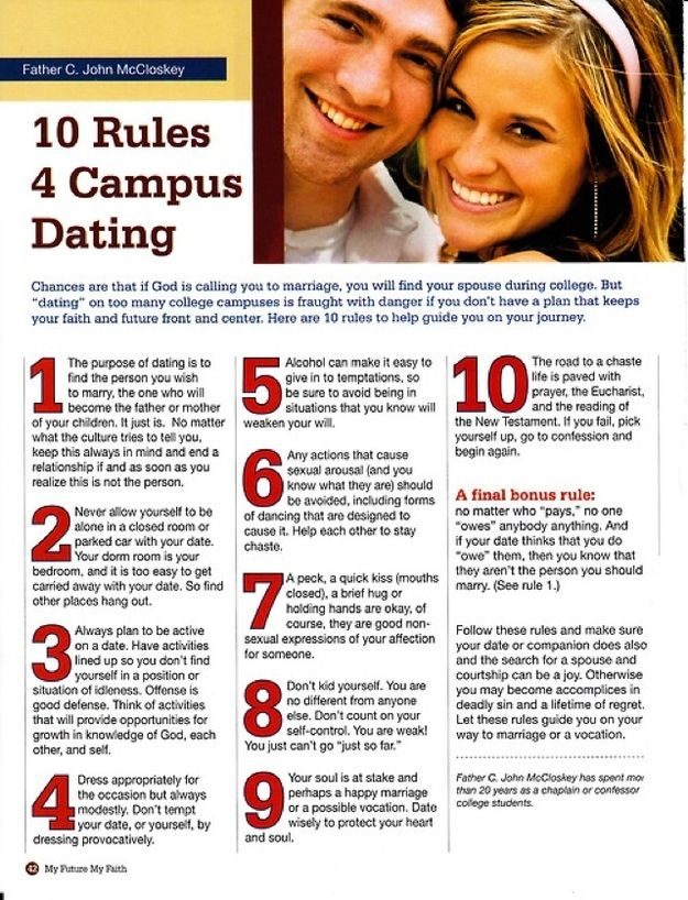 In Detroit Singles Dating Catholic