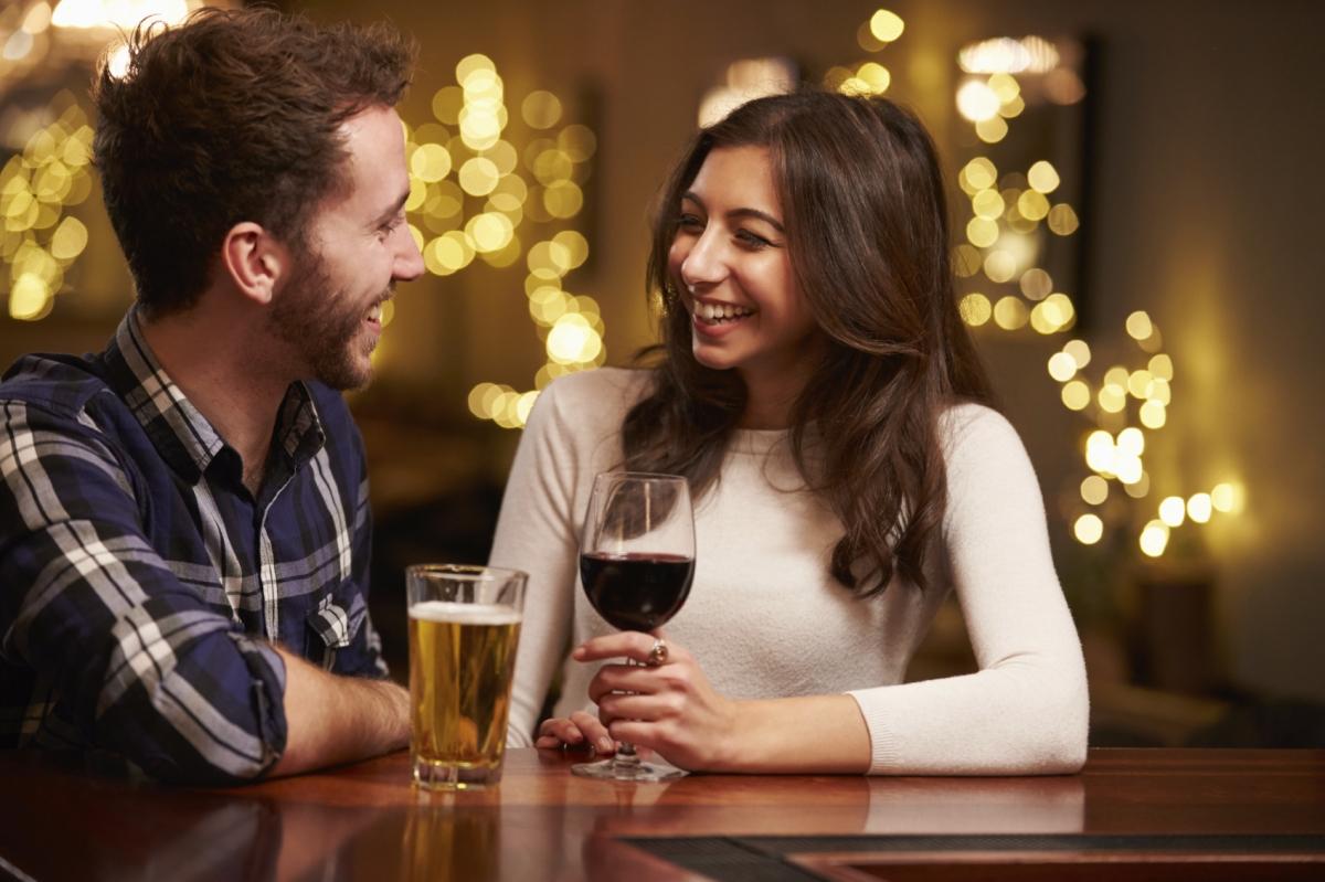 Zuegellos Sexual Dating Encounter Catholic Speed Black