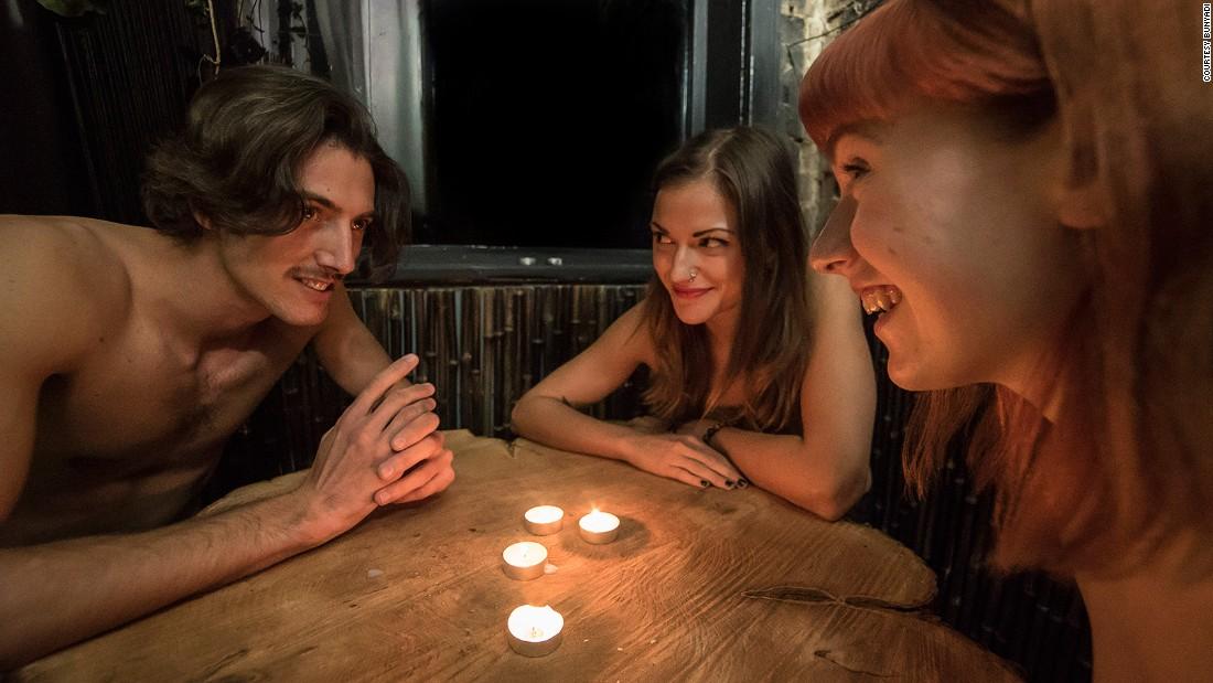 Imbesharam Drinks In Spanish Ottawa Dating
