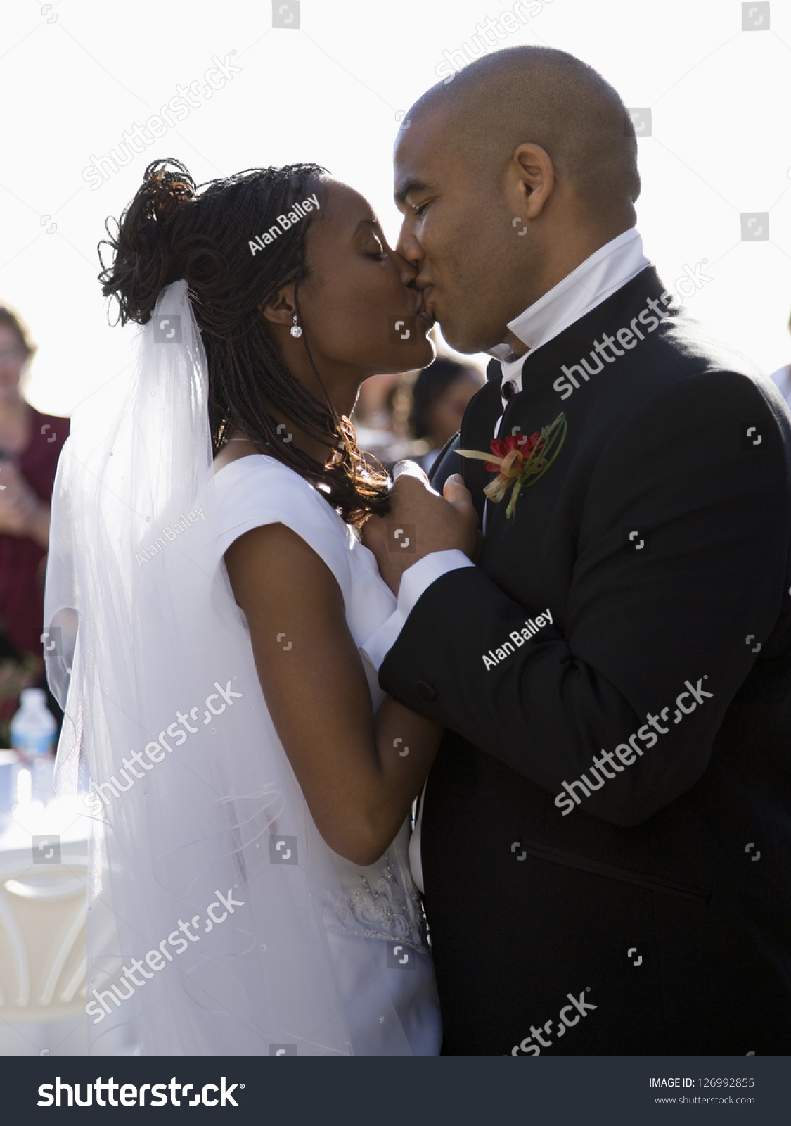 African American Married Dating