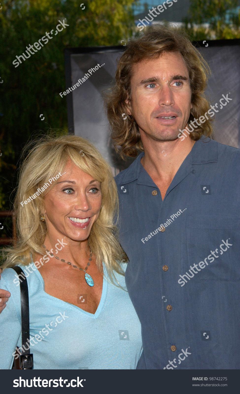 Casado In Los Dating Angeles Widowed