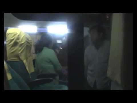 Transgender Chiclayo Meet