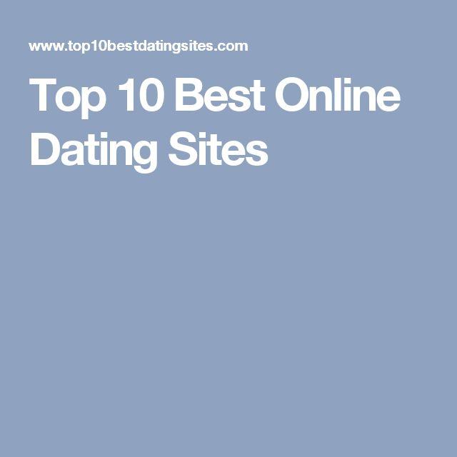 Harrisburg Best Sites Dating Magazine Time