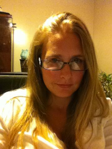Dooravailable Women Niagara Seeking Singles Men Falls Bitch In Blond