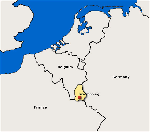 Services In Grand Of Luxembourg Adult Duchy