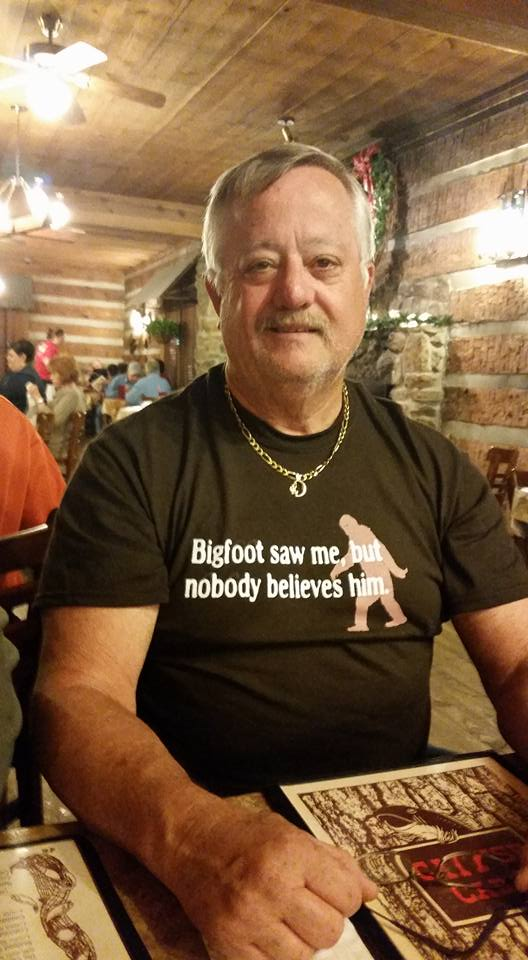 For Nashville In Looking Men Dating