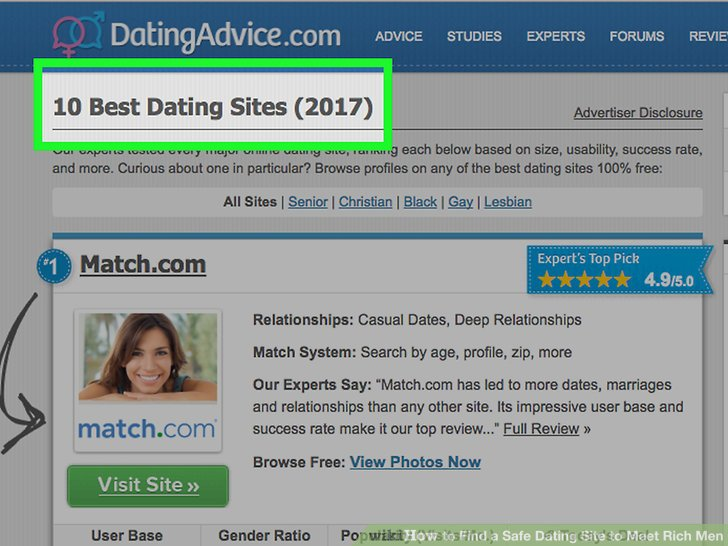 Dating With Us Can Help You Meet Your Match