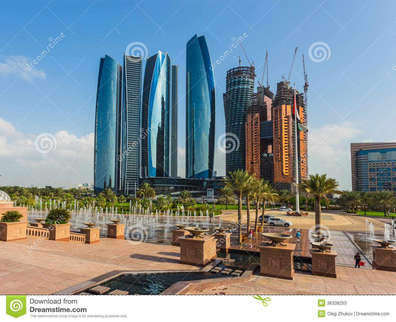 Doctors United Arab Emirates Dhabi Adult In Abu Services