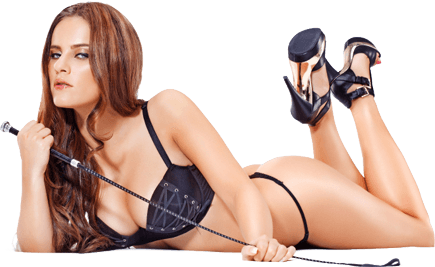 Kinky Dating Men Looking For Find Spanish Fetish