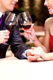 Sign Date Girls Escort Dinner Montreal