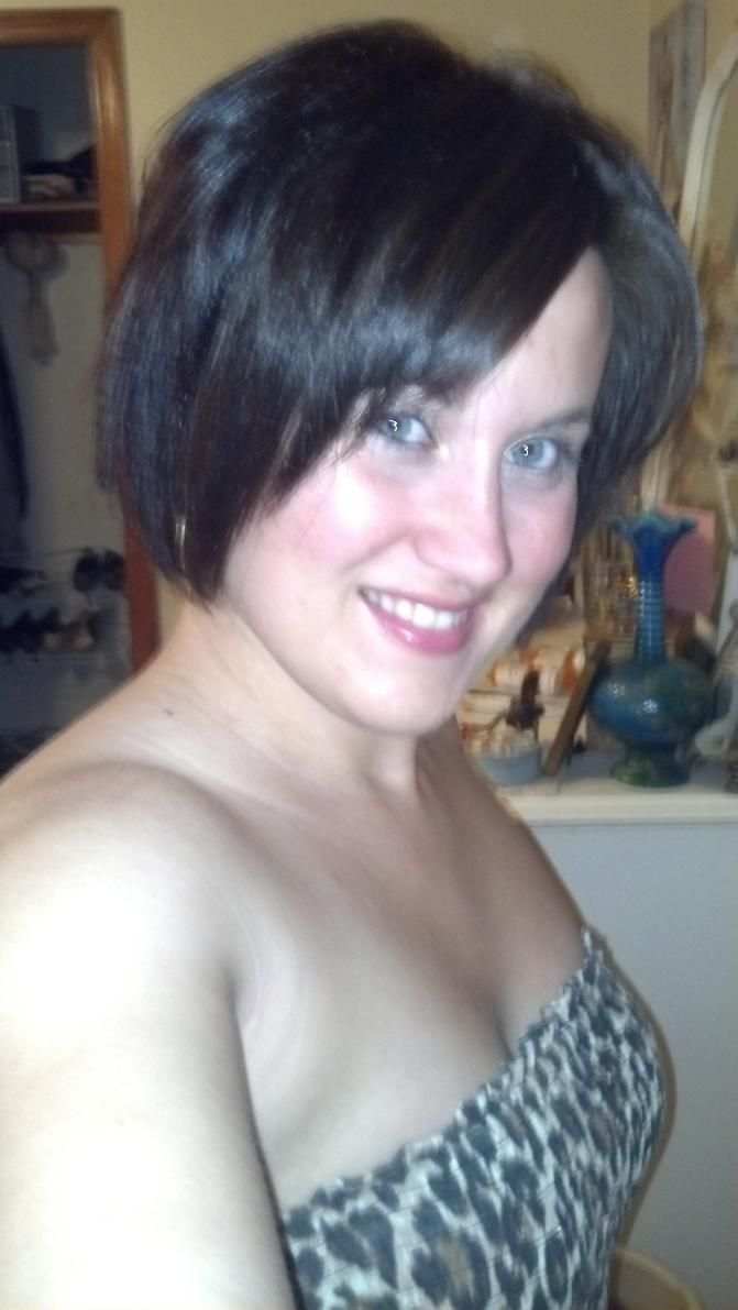 In Divorced Man Kitchener Seeking Woman