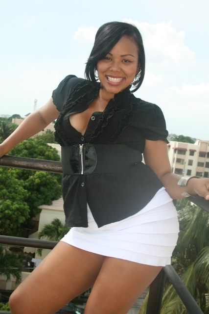 Married Free Lady Looking For Dating