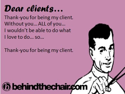 Are Clients? Lovely All Austin Where My