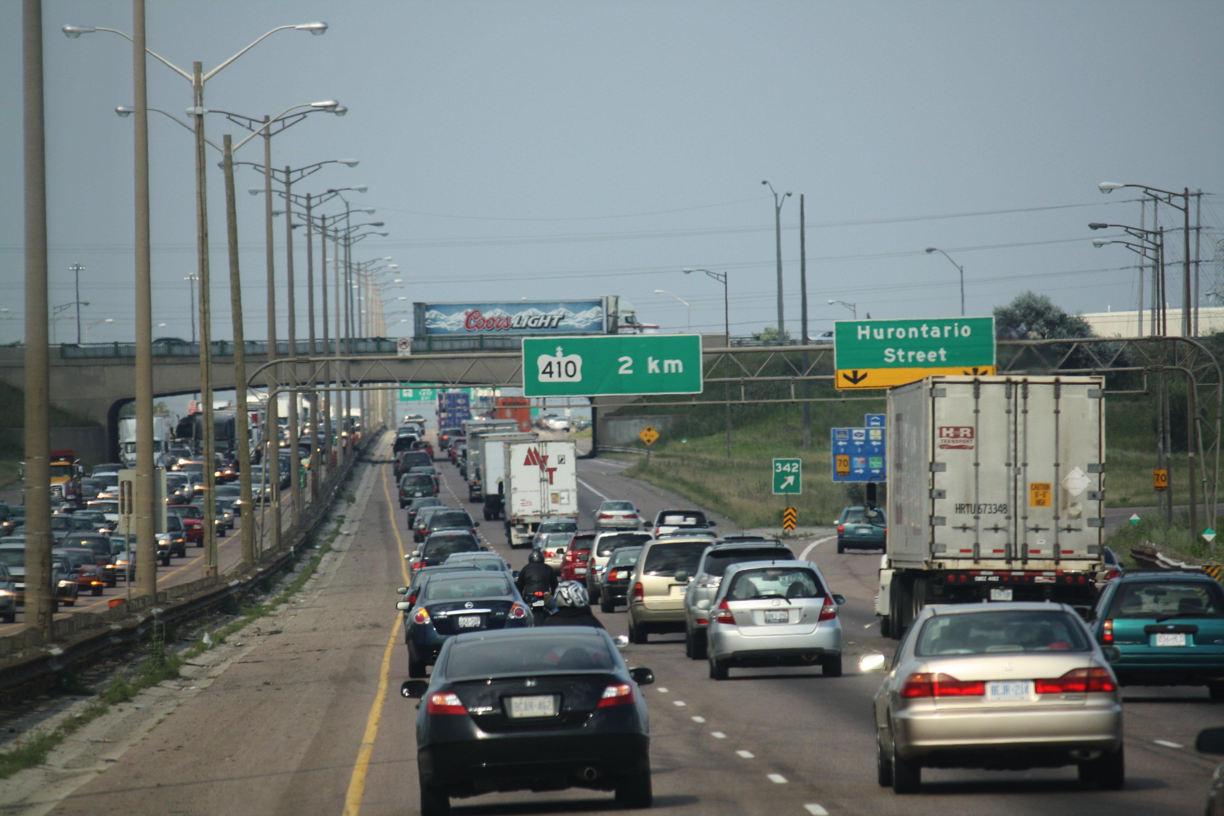 Exzess Hurontario Toronto Escort 401