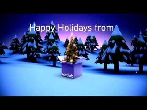 Holidays Listing Happy Sw