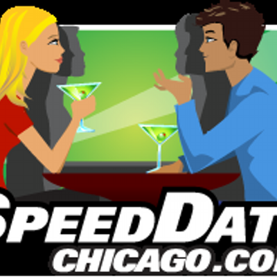 Worship In Chicago Dating Speed