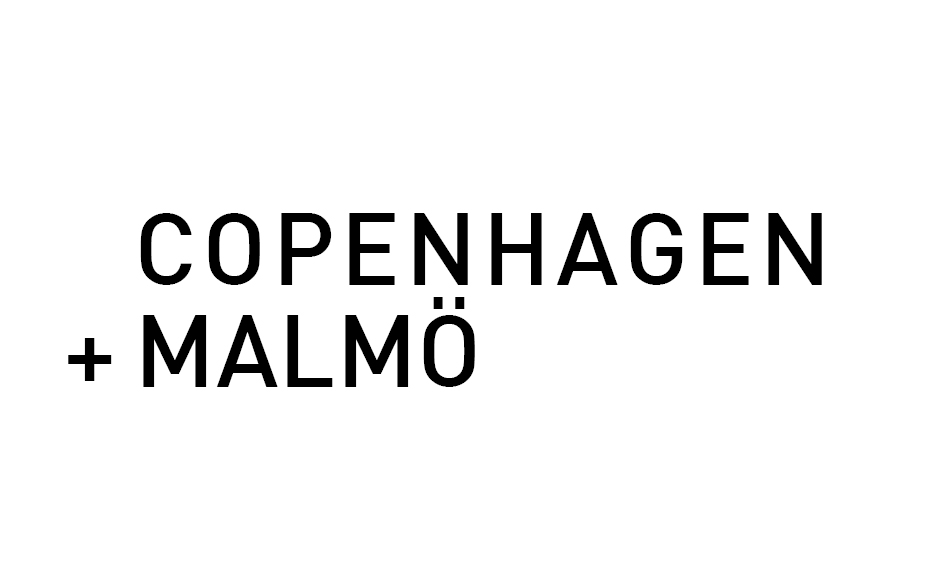 Apex Siam Thaimassage Copenhagen Massage Parlors