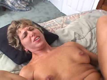 Man Singles Seeking Kinky Fetish Spanish Woman