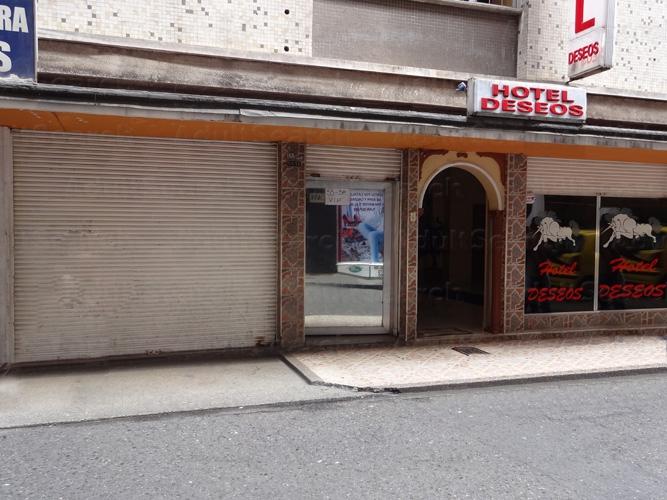 Erotic Massage Bucharest Vip Zone Parlors