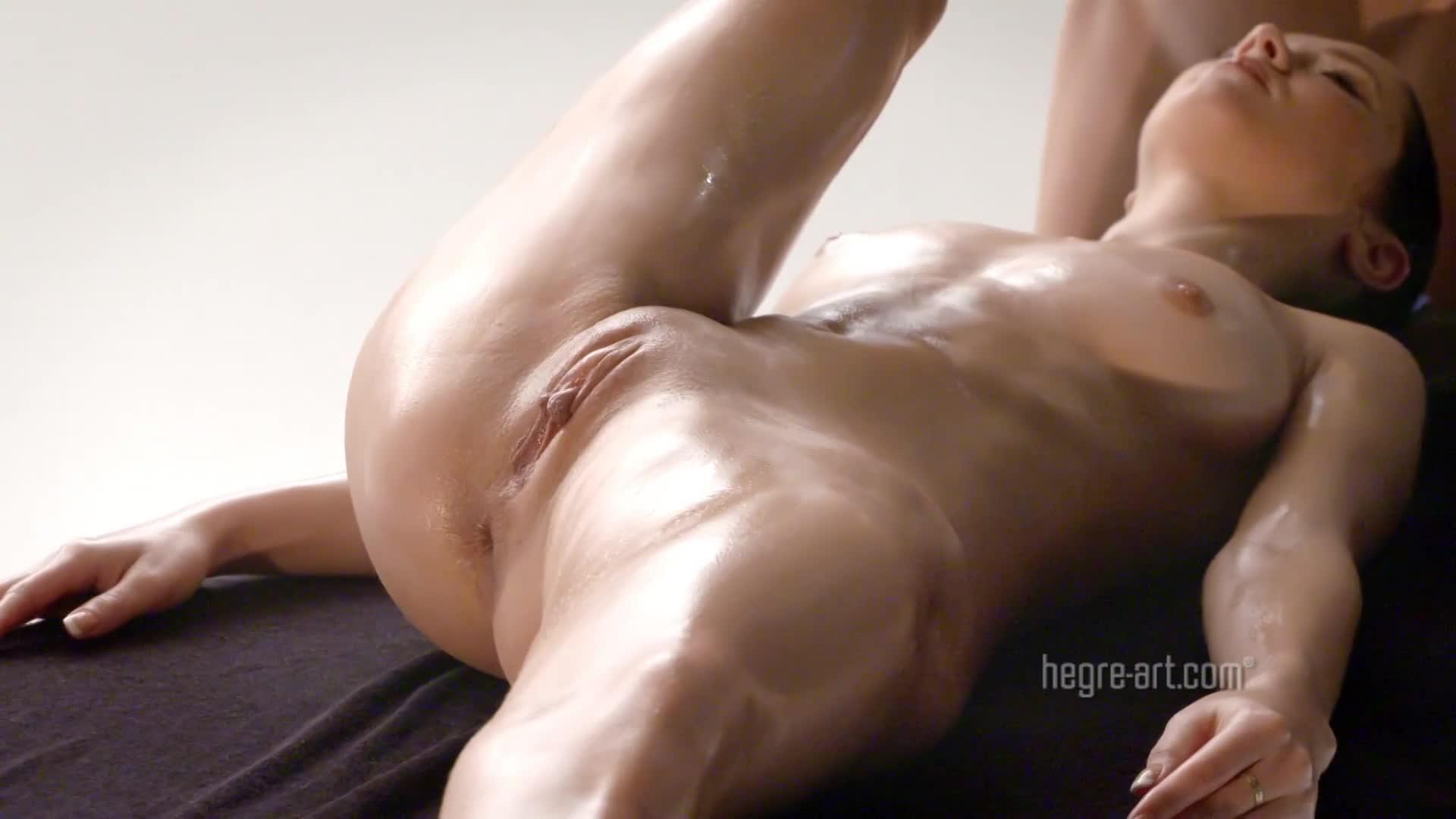 Sincere Barcelona Erotic Tantra Adult Mnica Services Massage