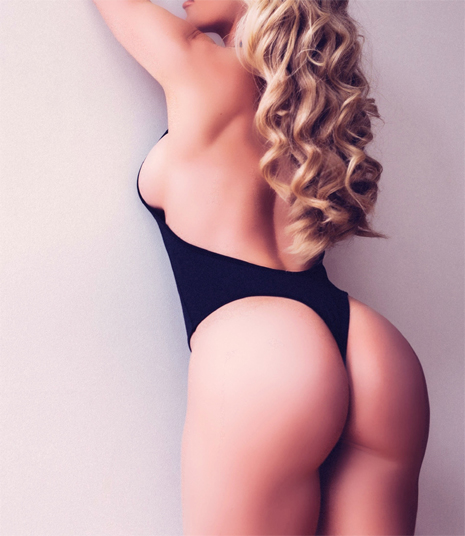 Todays Agency Hartbeespoort South Africa Escort In