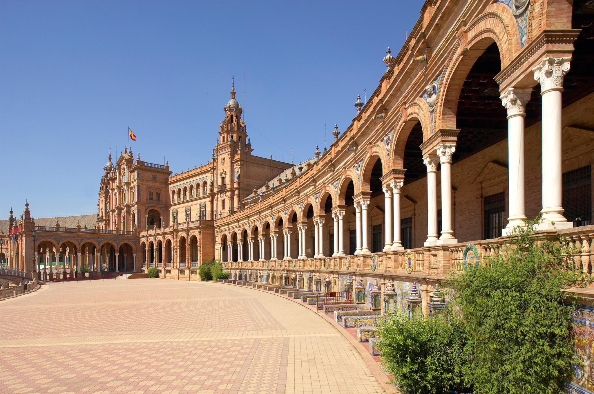 Wondering Alhambra Spain Agency Granada Escort