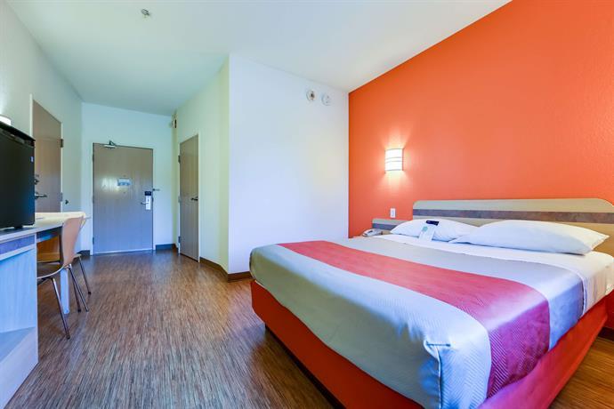 Hw Motel Brampton Toronto Escort Hurontario 401