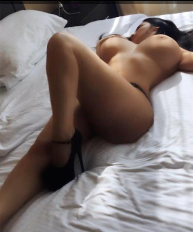 Escort Brampton Incalls Hurontario Derry Out Also Toronto