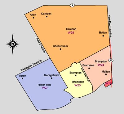 Escort Brampton Orangeville Georgetown Caledon Milton