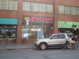 Tomo Toronto Hurontario Misissauga Trans Britania Escort