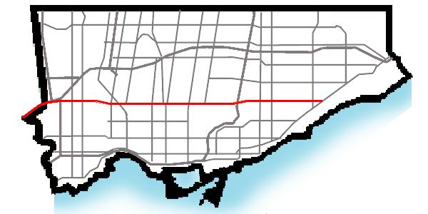 Tata East Mississauga Black Toronto Road Britannia Escort