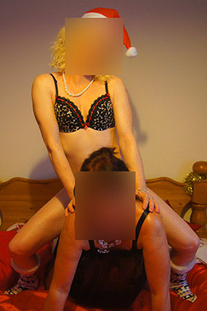 Sq1 Escort Incall Chatham-kent