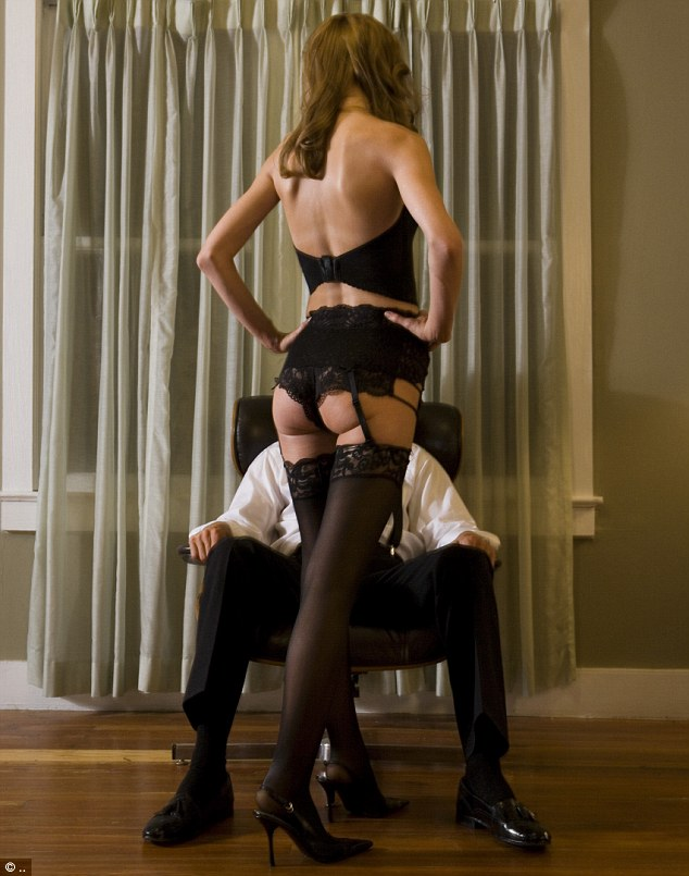 One Escort Dt Night In Toronto For Hotel