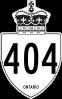 Bother 404 7 407 Toronto Woodbine Canadian Escort Hwy Markham
