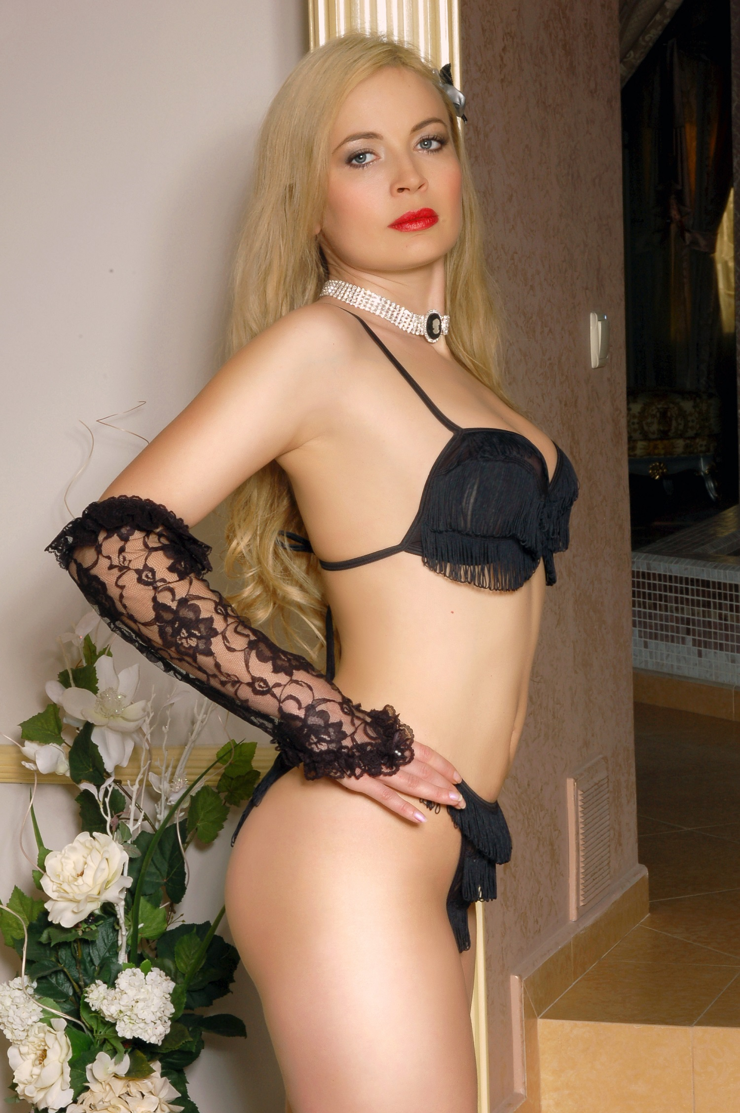 Newport Available Escort Independent Multiple Hours Special