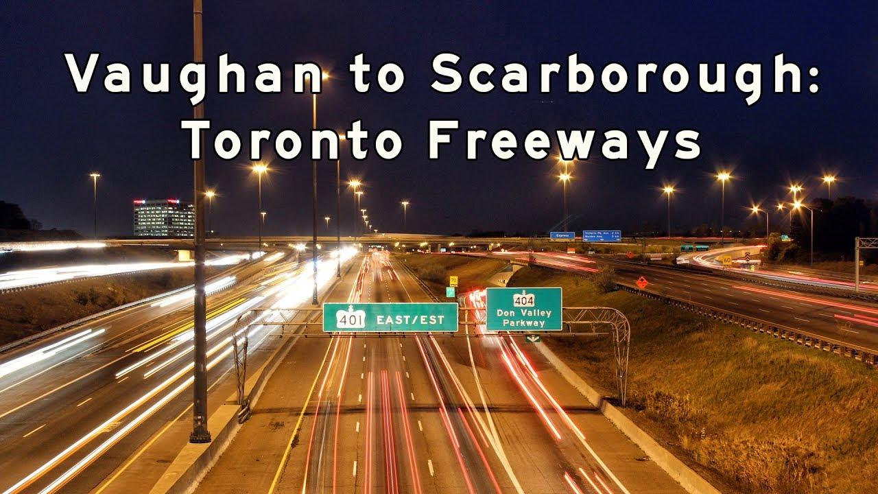 Escort Markham 401 Scarborough Toronto