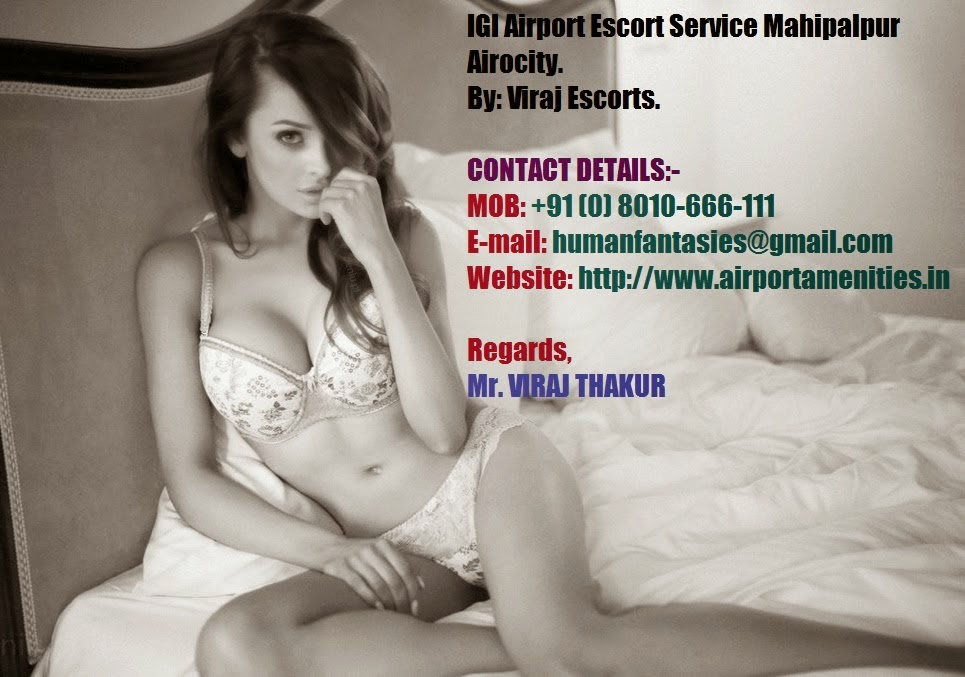 Escort Near Airport Housewife