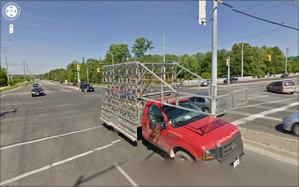 Escort North York Gta Yonge Steeles Toronto Region Mature