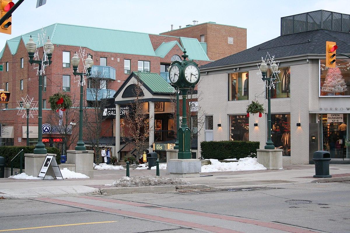 Toronto Burlington Escort Region Oakville Halton