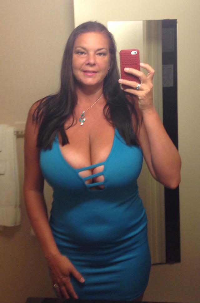 Escort Oakville Burlington Milton Toronto Mature