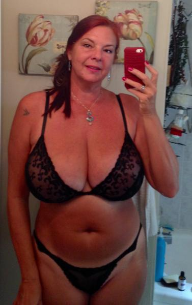 Role Trans Toronto Escort Oakville-feb 20 0