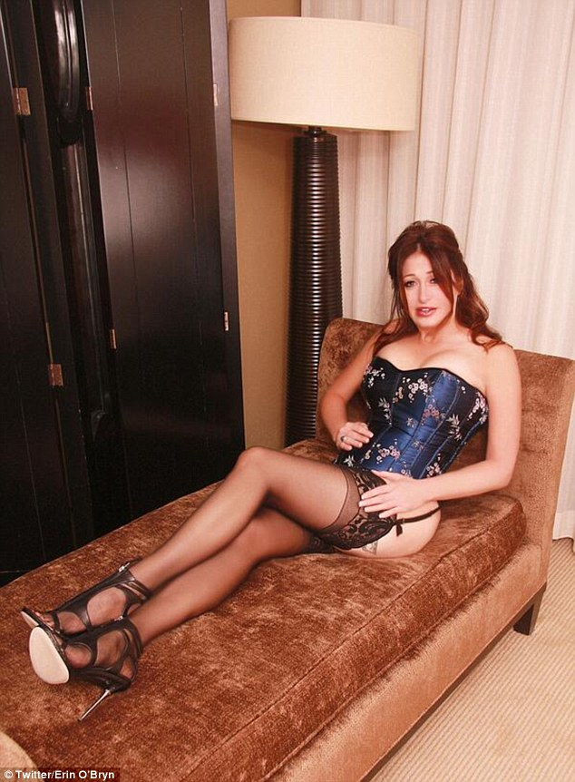 Night For Escort Online One