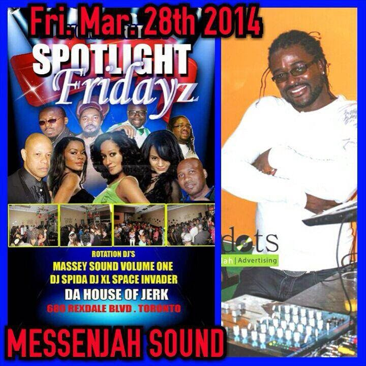 Escort Rexdale Blvd Hwy 27 For One Night