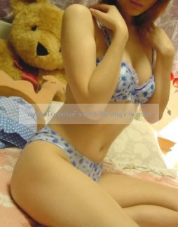 Smash Scarborough North Trans Escort York Markham