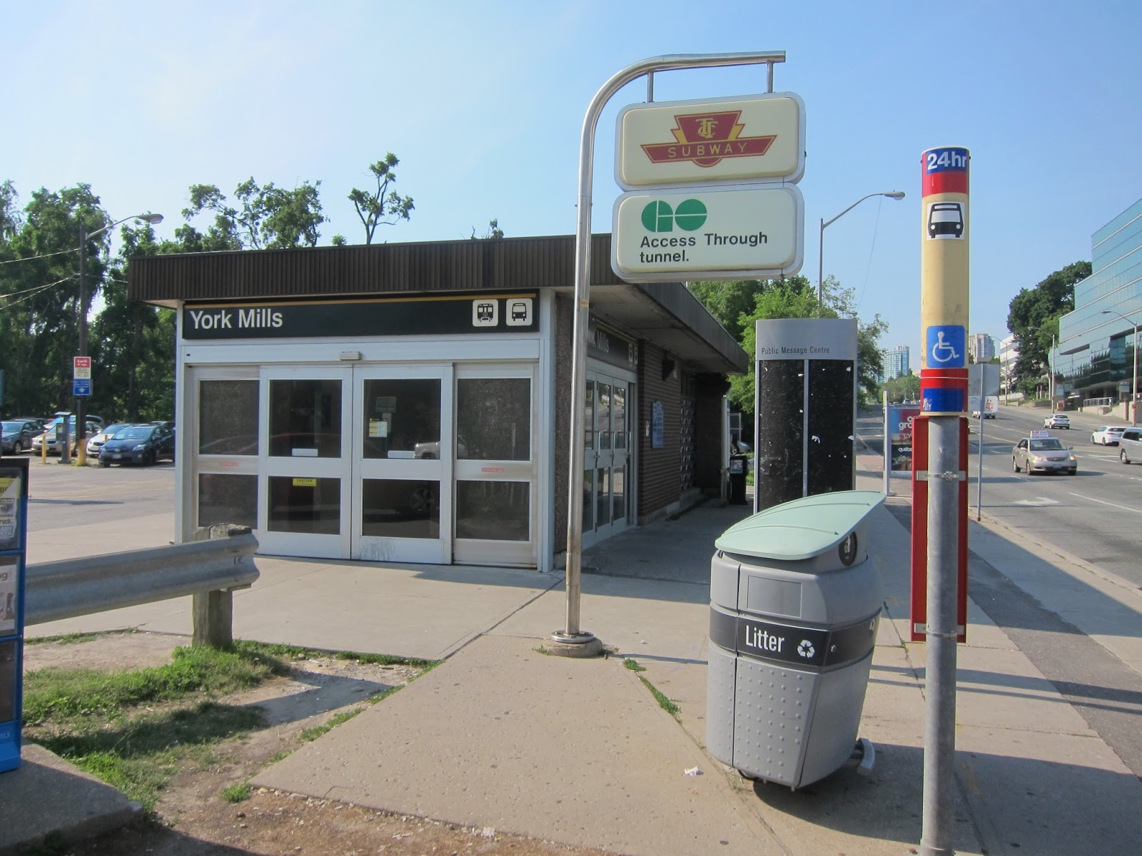 Mississaugaa And Escort Scarborough Toronto Motel Danforth Park Victoria