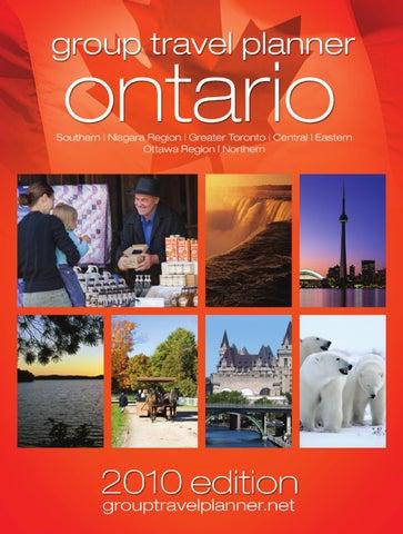 Fraudsters 427 Escort Toronto Candy Dixon Carlingview Airport Dr