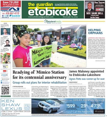 Loss Etobicoke Escort 427 Mimico Toronto Parklawn Mature Lakeshore