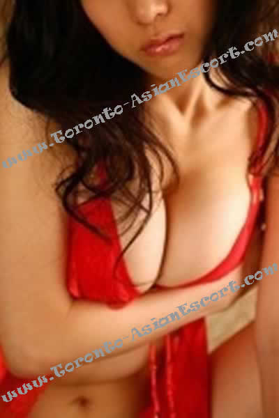Escort Toronto Top In Outcall Canadian